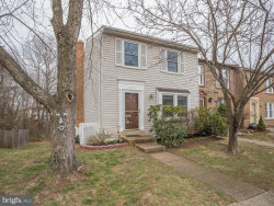Photo of 5559 Caithness COURT, Fairfax, VA 22032 (MLS # 1000289014)