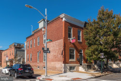 Photo of 830 S. Clinton STREET, Baltimore, MD 21224 (MLS # 1000289186)