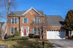 Photo of 12105 Red Admiral WAY, Germantown, MD 20876 (MLS # 1000289294)