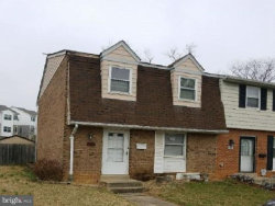 Photo of 116 Key PARKWAY, Frederick, MD 21701 (MLS # 1000290074)