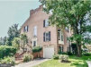 Photo of 5631 Lee HIGHWAY, Arlington, VA 22207 (MLS # 1000290474)