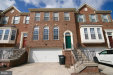 Photo of 22113 Chelsy Paige SQUARE, Ashburn, VA 20148 (MLS # 1000290498)