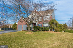 Photo of 5956 Norwood PLACE E, Adamstown, MD 21710 (MLS # 1000290542)