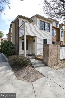 Photo of 9827 Docena DRIVE, Montgomery Village, MD 20886 (MLS # 1000291136)