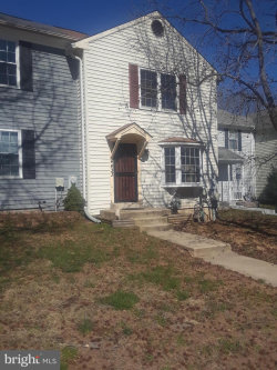 Photo of 4433 Cape Cod CIRCLE, Bowie, MD 20720 (MLS # 1000291682)