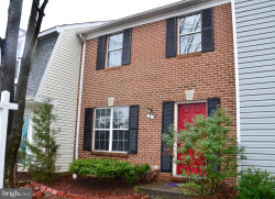 Photo of 4 Dulany COURT, Sterling, VA 20165 (MLS # 1000291750)