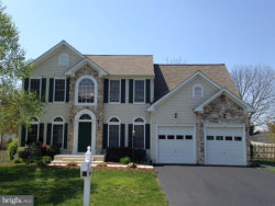Photo of 11403 Rolling Green PLACE, Hagerstown, MD 21742 (MLS # 1000291888)