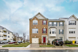 Photo of 1037 Railbed DRIVE, Odenton, MD 21113 (MLS # 1000292014)