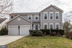Photo of 7 Forest Brook COURT, Germantown, MD 20874 (MLS # 1000292108)