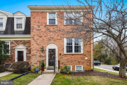 Photo of 2314 Patternbond DRIVE, Silver Spring, MD 20902 (MLS # 1000292522)