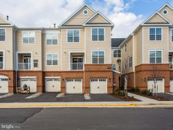 Photo of 23305 Milltown Knoll SQUARE, Unit 106, Ashburn, VA 20148 (MLS # 1000292658)