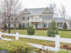 Photo of 5825 Ridings Manor PLACE, Centreville, VA 20120 (MLS # 1000292728)