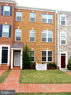 Photo of 4302 Edosomwan LANE, Fairfax, VA 22030 (MLS # 1000292836)