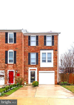 Photo of 1415 Mount Vernon AVENUE, Alexandria, VA 22301 (MLS # 1000292984)