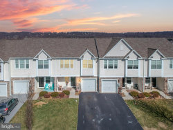 Photo of 2761 Shelburne ROAD, Downingtown, PA 19335 (MLS # 1000293022)