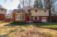 Photo of 6506 Wilmett ROAD, Bethesda, MD 20817 (MLS # 1000293806)