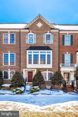 Photo of 9439 Dunraven STREET, Frederick, MD 21704 (MLS # 1000293844)