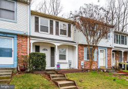 Photo of 7908 Sutherland COURT, Pasadena, MD 21122 (MLS # 1000294230)