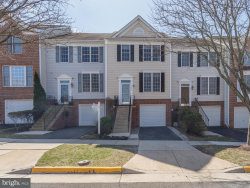 Photo of 43453 Parish STREET, Chantilly, VA 20152 (MLS # 1000294232)