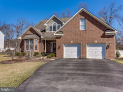 Photo of 10230 Dottys WAY, Columbia, MD 21044 (MLS # 1000294348)