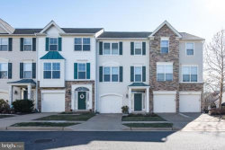 Photo of 43652 Obrien SQUARE, Chantilly, VA 20152 (MLS # 1000294456)