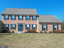 Photo of 17900 Coachmans ROAD, Germantown, MD 20874 (MLS # 1000294584)