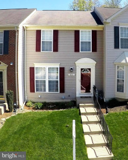 Photo of 903 Deerberry COURT, Odenton, MD 21113 (MLS # 1000294650)