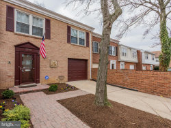 Photo of 3700 12th STREET S, Arlington, VA 22204 (MLS # 1000294708)