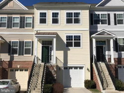 Photo of 113 Kingsley DRIVE, Winchester, VA 22602 (MLS # 1000294890)