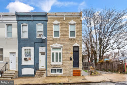 Photo of 19 Conkling STREET S, Baltimore, MD 21224 (MLS # 1000295112)