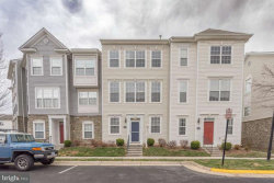 Photo of 21796 Kelsey SQUARE, Ashburn, VA 20147 (MLS # 1000295170)