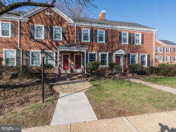 Photo of 3090 Woodrow STREET, Arlington, VA 22206 (MLS # 1000295372)