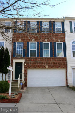 Photo of 42833 Shaler STREET, Chantilly, VA 20152 (MLS # 1000295594)