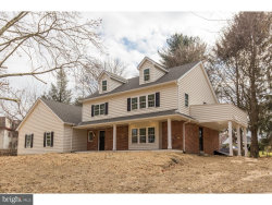 Photo of 1130 S Chester ROAD, West Chester, PA 19382 (MLS # 1000295886)