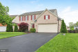 Photo of 5331 Ivywood DRIVE N, Frederick, MD 21703 (MLS # 1000296106)