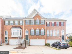 Photo of 13565 Cedar Run LANE, Herndon, VA 20171 (MLS # 1000296124)