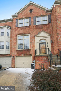 Photo of 14040 Gallop TERRACE, Germantown, MD 20874 (MLS # 1000296292)
