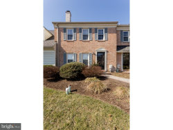 Photo of 1002 Highspire DRIVE, West Chester, PA 19382 (MLS # 1000297040)