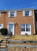 Photo of 3805 Port Hope POINT, Triangle, VA 22172 (MLS # 1000297482)