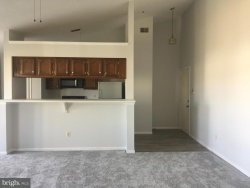 Photo of 609 Himes AVENUE, Unit 110, Frederick, MD 21703 (MLS # 1000297958)