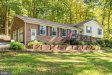 Photo of 7323 Auburn Mill ROAD, Warrenton, VA 20187 (MLS # 1000297970)