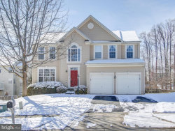 Photo of 11204 Cool Breeze PLACE, Gaithersburg, MD 20878 (MLS # 1000298054)