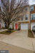 Photo of 20770 Hollow Falls TERRACE, Sterling, VA 20165 (MLS # 1000298250)
