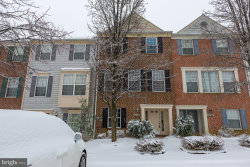 Photo of 20309 Trolley Crossing COURT, Montgomery Village, MD 20886 (MLS # 1000298270)