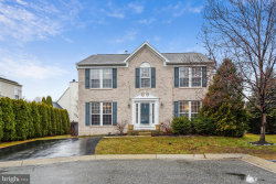 Photo of 8102 Crafty Fox COURT, Glen Burnie, MD 21061 (MLS # 1000298346)