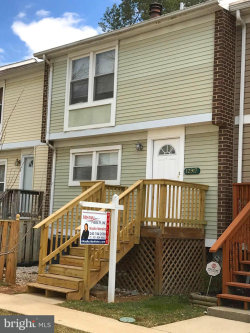 Photo of 12917 Walnut View COURT, Unit 16-4, Germantown, MD 20874 (MLS # 1000298456)