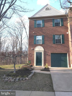Photo of 9390 Tucker Woods COURT, Burke, VA 22015 (MLS # 1000299154)