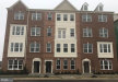 Photo of 5121 Judicial Way, Frederick, MD 21703 (MLS # 1000299288)