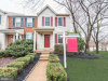 Photo of 6899 Chasewood CIRCLE, Centreville, VA 20121 (MLS # 1000299318)