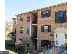 Photo of 3004 Valley DRIVE, West Chester, PA 19382 (MLS # 1000299352)